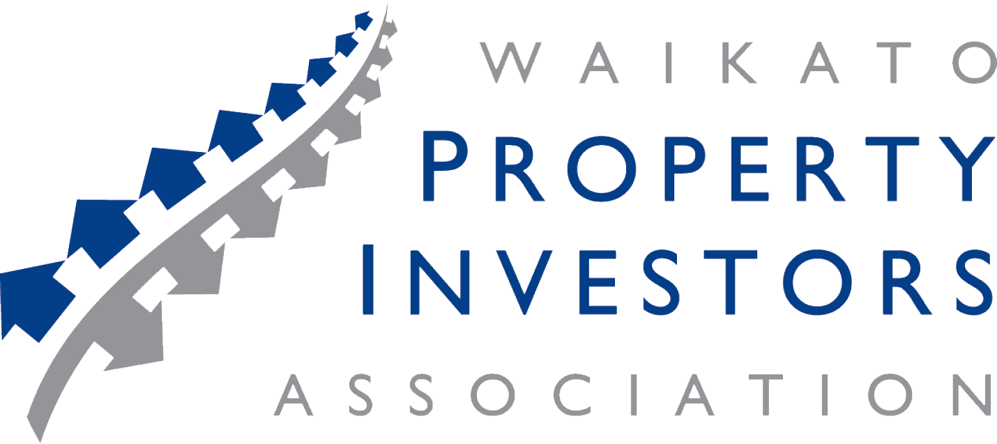Helping Property Investors Succeed