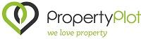 nzpif-propertyplot-200