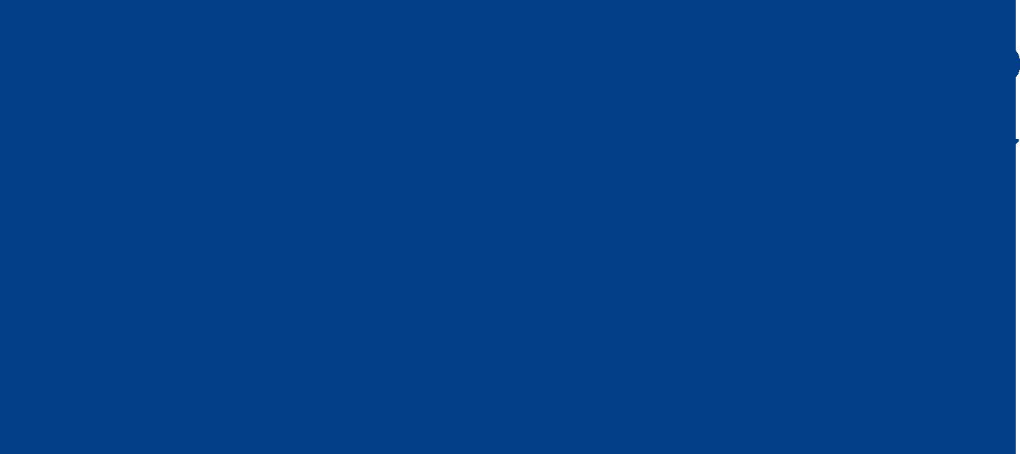 WPIA Logo Blue