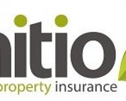 MyRepublic - Waikato Property Investors Association